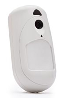 eyeWave Wieless PIR Camera Pet Camera 467x220 0